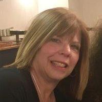 Carole Brecht
