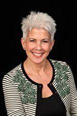 Diana Fletcher