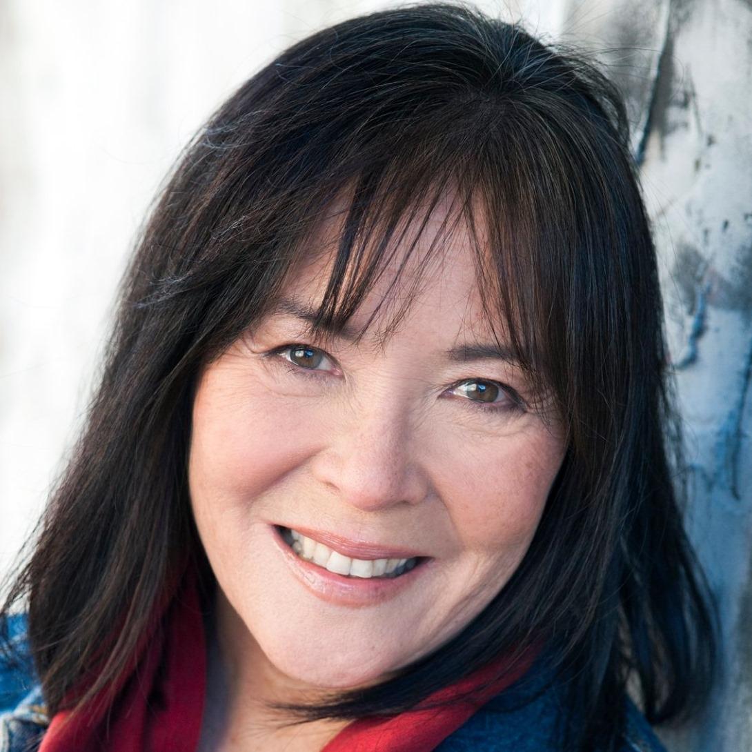 Linda Froehlich Santavicca